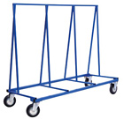 sheet-trolley