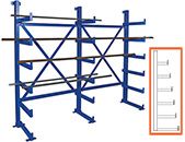 2014cantilever-bar-rack-thumb.jpg